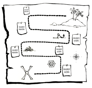 Treasure map.001